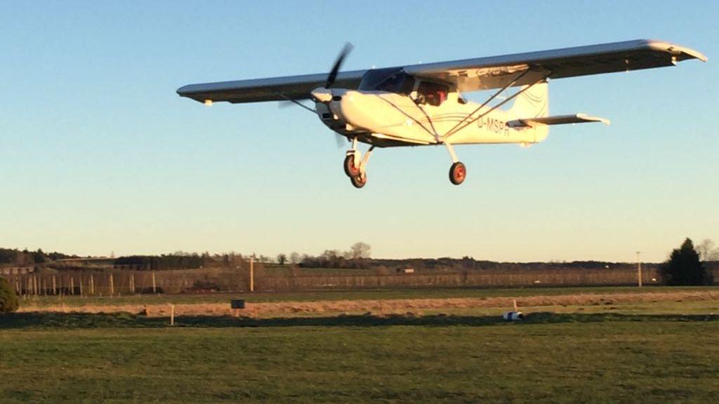 SILA Landung 1024x576