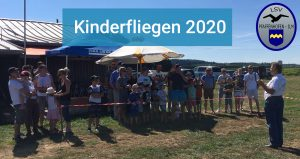 Kinderfliegen preReport 2020_v2